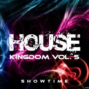 House Kingdome Vol 5