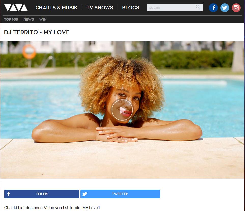 dj-territo-my-love-news-viva